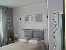 chambre ile de chambre ambiance île de ré les mosaïques de l orée du bois