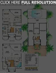 florida house plans architectural designs stock custom home with