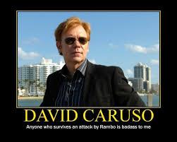 Horatio Caine Memes - horatio caine david caruso wallpaper david caruso photo csi