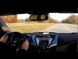 problems with hyundai elantra hyundai elantra problems elantra power steering elantra pulls