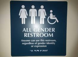 the true effect of the new bathroom laws