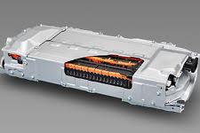 2011 toyota camry battery hybrid battery pack ebay