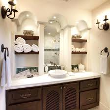 towel storage ideas for small bathrooms unfinished bathroom wall cabinets with towel storage with unfinished