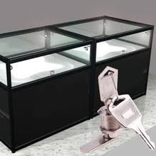 Acrylic Display Cabinet Popular Glass Display Cabinets Buy Cheap Glass Display Cabinets