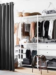 beautiful closets elvarli 2 elemente weiß wardrobes bedrooms and interiors
