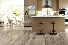 vinyl kitchen flooring fitbooster me