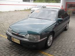 opel omega 1992 1992 chevrolet omega u2013 pictures information and specs auto