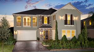 new construction in winter garden fl home design ideas and pictures