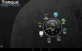 featured top 10 apps for mechanics and drivers androidheadlines com