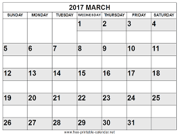 red wing black friday red wing schedule march 2017 wigs by unique