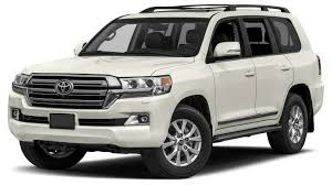 weight of toyota land cruiser 2017 toyota land cruiser v8 4dr 4x4 specs and prices