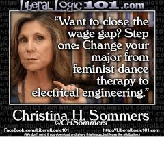 Electrical Engineering Memes - beral ogcocom http want to close the wage gap step one change your