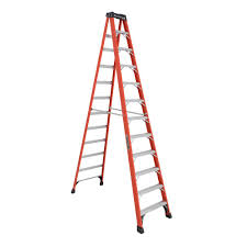 home depot black friday step ladder step ladders ladders the home depot