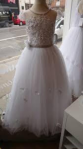 bridal shops edinburgh simply bridesmaids bridal shop edinburgh united kingdom 51