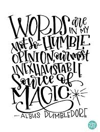 best 25 dumbledore quotes ideas on harry potter