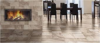 duomo porcelain tile mediterranea merx flooring st louis mo