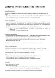 Quality Control Sample Resume by Quality Control Logistics Operational Guide Log Digital