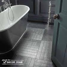 Best  D Floor Art Ideas On Pinterest D Flooring Floor - Bathroom flooring designs