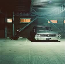 28 best car garages garage design contest by 28 best unique garages images on pinterest garage house garage