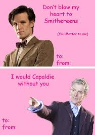 dr who valentines day cards 26 best crads images on cards