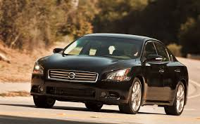 nissan maxima las vegas 2012 nissan maxima reviews and rating motor trend