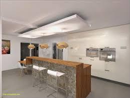 cuisine avec bar table de bar en bois affordable awesome table de bar but kitchen