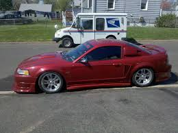 2000 gt mustang specs 2000 ford pony mustang gt for sale philadelphia pennsylvania