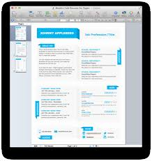 apple pages resume templates apple pages resume template unique essays on of the