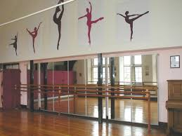 top 25 best dance studio decorations ideas on pinterest dance