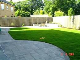 Low Budget Backyard Landscaping Ideas Backyard Garden Ideas On A Budget Ghanadverts Club