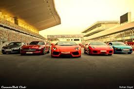 koenigsegg delhi india u0027s most exclusive supercar club the cannonball club gtspirit