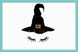 martini svg witch svg witch face svg witch hat sv design bundles