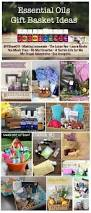 best 25 party gifts ideas on pinterest groomsmen gift baskets
