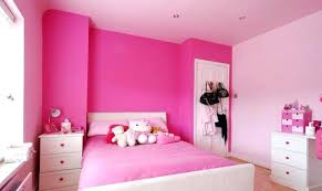 chambre fille 8 ans idee chambre fille 8 ans amazing deco chambre fille ans dco