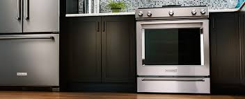 Kitchenaid Gas Cooktop Accessories Orville U0027s Home Appliances
