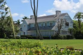 colonial beach house u2013 beach house style