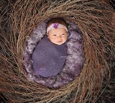 Newborn Photography Props The 25 Best Newborn Photography Props Ideas On Pinterest