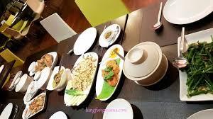 v黎ements de cuisine professionnel 龍鳳媽媽與龍鳳寶寶 泰國之旅thann press tour day 1 siam