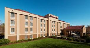 Comfort Inn Columbia Sc Bush River Rd Hotels Near Lake Lodge Apartments Apartments 1541 North Lake