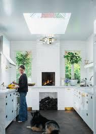 kitchens without backsplash kitchens without cabinets kitchens kitchen subway tiles