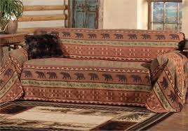 western sofa covers u2013 hereo sofa
