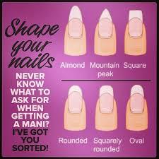 425 best i love nail art images on pinterest make up enamels