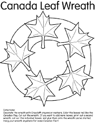 canada flag coloring page 37 best canadian unit images on pinterest canada 150 teaching