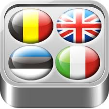 Logo Quiz World Flags Bravest Warriors 3d Iphone Action Games By Academ Media