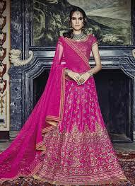 manjaree women clothing online shopping