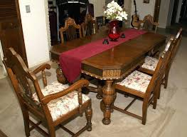kitchen furniture toronto dining table antique dining room sets toronto table set