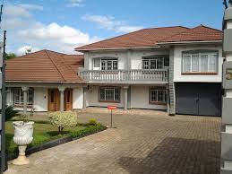 two storey building beautiful two storey building for office commercial use lusaka