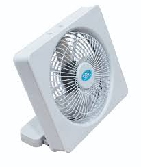 battery powered extractor fan prem i air 6 square usb powered or battery powered travel fan
