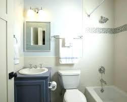 Lighting Bathrooms Top Bathroom Lighting Ideas For Small Bathrooms Bright Lights