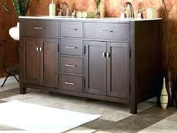 Home Depot Bathroom Cabinets Storage Home Depot Bath Cabinets Beautiful Tourism